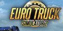 Euro Truck Simulator 2 Türkçe Yama