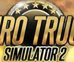Euro Truck Simulator 2 Save