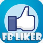 FB Likes Android