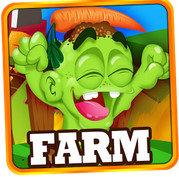 Zombie Farmer indir