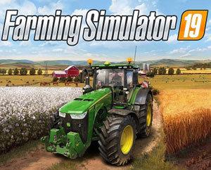 farming simulator 19 indir ücretsiz
