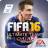 FIFA 16 Android