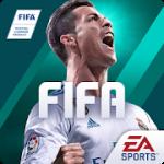 FIFA 18 iPhone