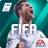 FIFA 17 iPhone