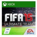 FİFA 2015 Ultimate Team