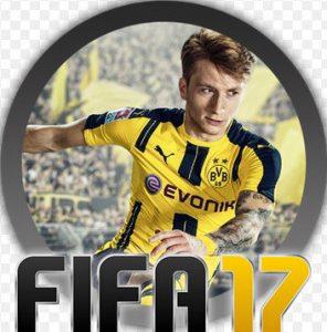 FIFA 2017 indir