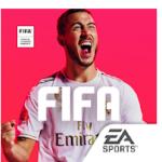 FIFA Futbol 2020