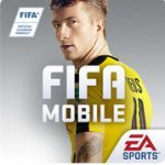 FIFA 2017 Android indir