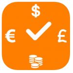 FinansCepte