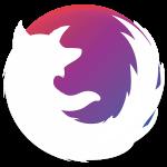 Firefox Focus indir