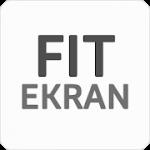 Fitekran