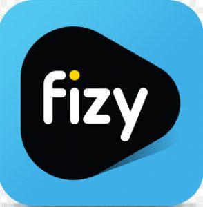 Fizy Turkcell Müzik Android