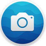 Instagram Flume (Mac)