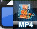 FLV to MP4 Converter