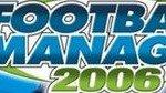 FM 2006 Türkçe Yama