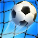 Football Strike Multiplayer