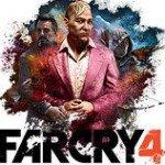Far Cry 4 % 100 Türkçe Yaması