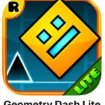 Geometry Dash Lite Apk