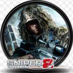 Sniper Ghost Warrior Türkçe Yaması