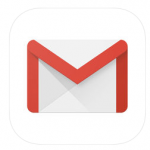 Gmail İphone