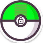 Pokemon Go Batarya