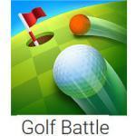 Golf Battle indir