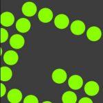 Greenshot indir