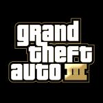 GTA 3 Oyunu