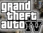 GTA 4 Save Dosyası