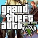 GTA 5 North Yankton Loader