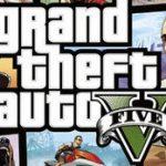 GTA 5 Oyunu Save Dosyası
