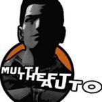 Multi Theft Auto GTA San Andreas