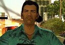 GTA Vice City Save
