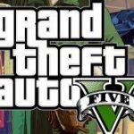 GTA 5 PC Sistem Gereksinim Modu