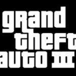 Gta 3 Mobil Oyun Oyna