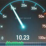 Simple Net Speed indir