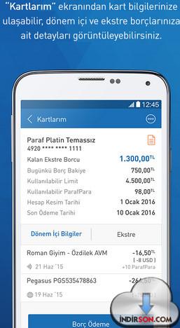 halkbank mobil1