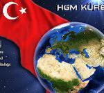HGM Küre