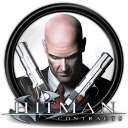 Hitman Contracts Türkçe Yama