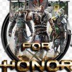 For Honor Savaş Oyunu