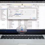 iTunes (Mac)