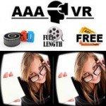 AAA VR Cinema indir