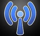 WiFi Bağlantı Yöneticisi