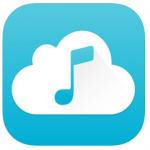 İnternetsiz Müzik Dinle