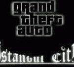 GTA Vice City 2 İstanbul Eklentisi