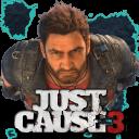 Just Cause 3 Multiplayer Mod