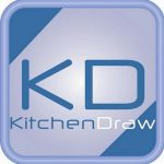 KitchenDraw