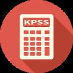 KPSS Puan Hesaplama 2018