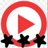 Kripto Video Protector & Media Player