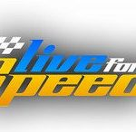 Live For Speed indir